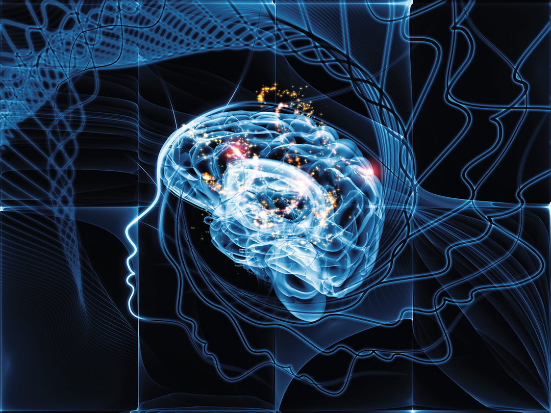 Study concludes Psychology research can be questionable