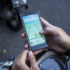 Indonesian military declares 'Pokemon Go' a national threat
