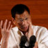 Philippine president extends peace offer to Maoist rebels