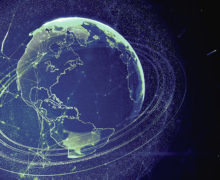 Securing the Cybersphere