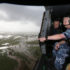 Australia's military leads cyclone rescue, relief efforts