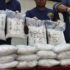 China acknowledges surging synthetic drug problem