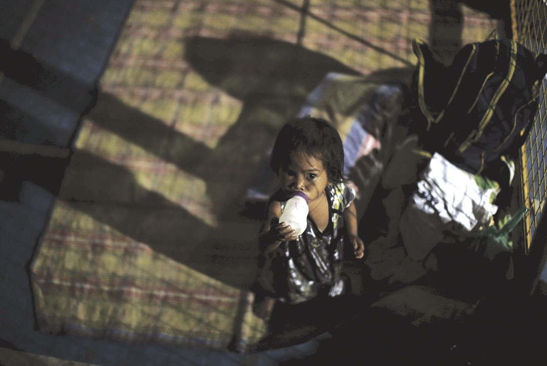 Dairy a potential ally in Indo-Asia-Pacific's nutrition challenges
