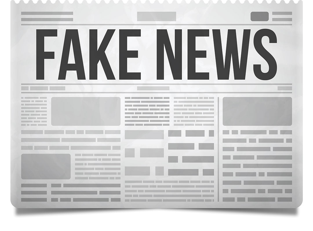 Indonesia: Indonesia creates agency to combat fake news