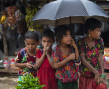 U.N. council calls for criminal probe in Burma