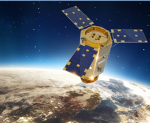 South Korea to strengthen reconnaissance satellite capabilities
