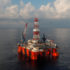 Beijing's pressure over oil rights draws Vietnam, Japan closer
