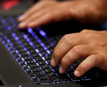 New report says China, Russia top cyber offenders