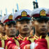 Burma picks panel to reform army-scripted constitution