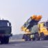 India's tests on new missile system a success