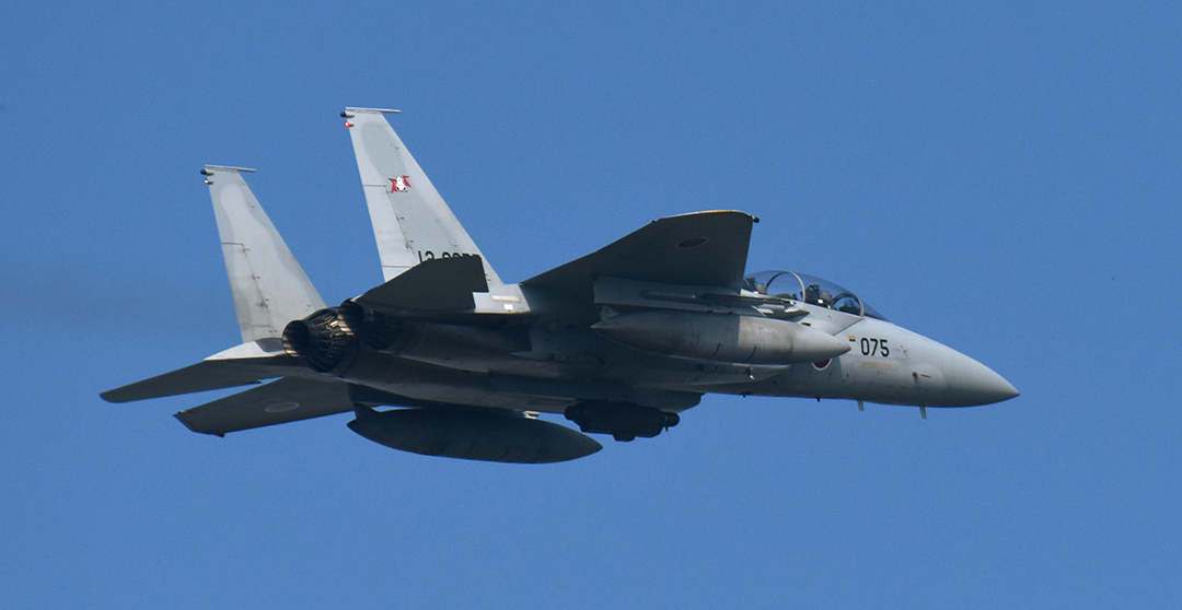 Jepang menyusun ulang sasaran pertahanan untuk mencerminkan ancaman yang berkembang