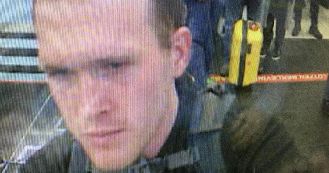 뉴질랜드, 사상 최초 테러 혐의 기소