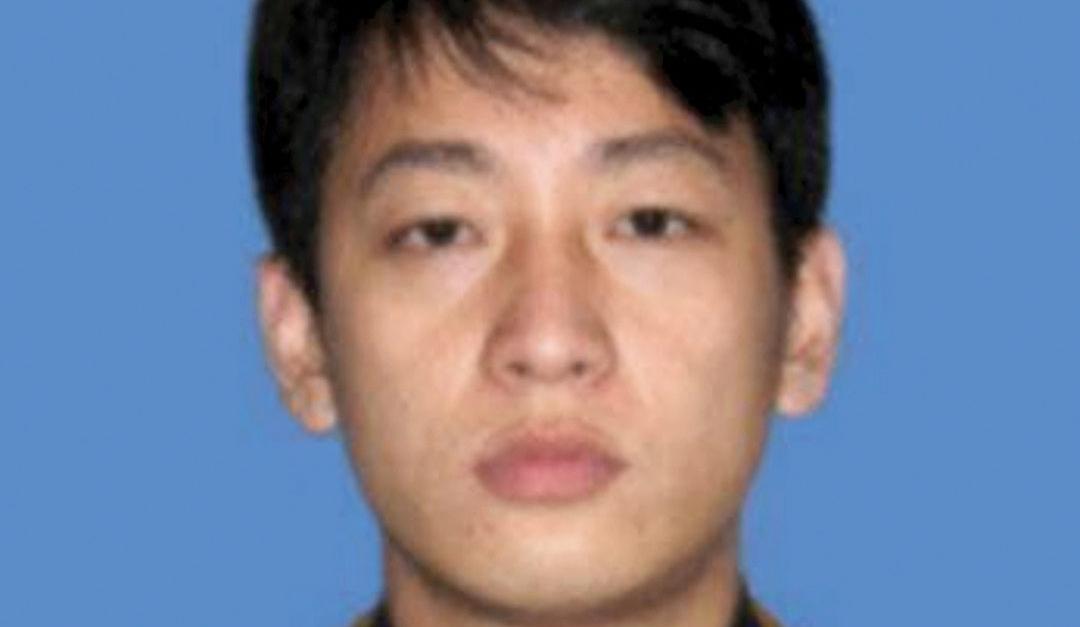Warga Korea Utara didakwa dalam kasus virus WannaCry dan peretasan yang melumpuhkan Sony