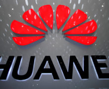 Huawei secretly helped North Korea build, maintain wireless network: Washington Post