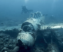 Palau, partners work to remove explosive remnants of World War II