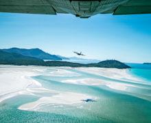 호주의 역할 인도 태평양에서'
