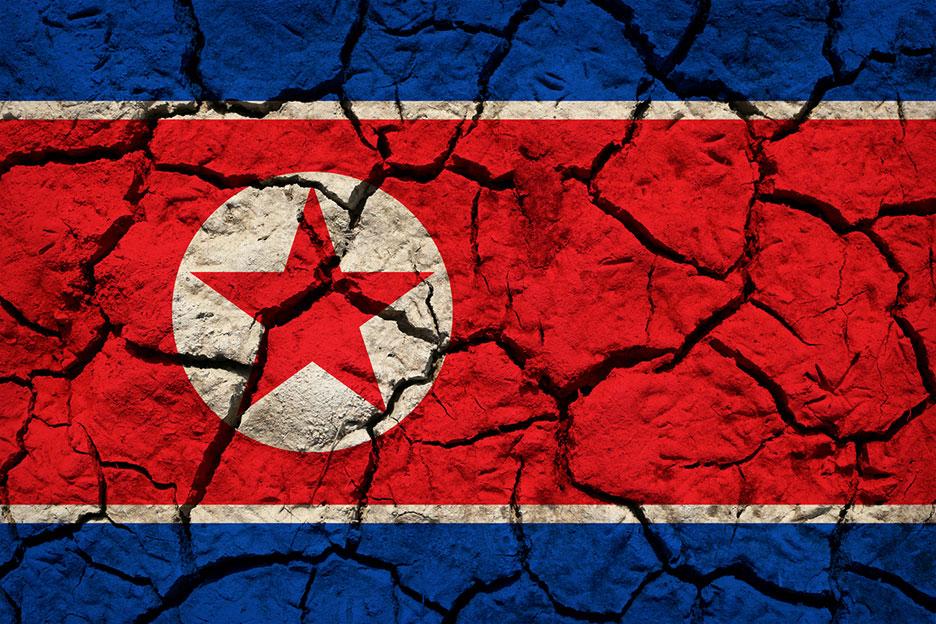 联合国敦促朝鲜勿削减援助人员