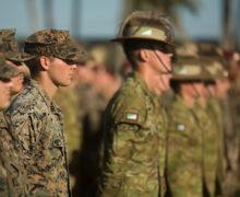太平洋における防衛力強化により利益の保護を図るニュージーランド