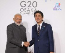 India-Japan ties grow with defense sector collaboration, maritime talks