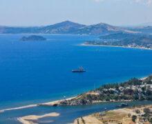 菲律宾与日本联手重建原海军基地