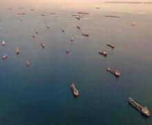Neighbors cooperate to combat piracy in the Singapore Strait
