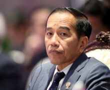 Widodo: Australia and Indonesia must be partners in Pacific development