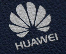 Newly obtained documents show Huawei role in shipping prohibited U.S. gear to Iran