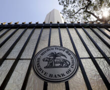 Indian central bank may use unconventional tools to combat coronavirus impact
