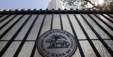 ธนาคารกลางของอินเดียอาจใช้เครื่องมือพิเศษในการรับมือกับผลกระทบจากไวรัสโคโรนา