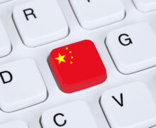 Chinese citizens use secret code to discuss coronavirus online