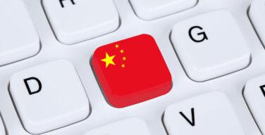 Chinese citizens use secret code to discuss coronavirus online