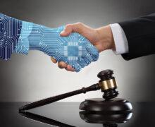 白宫提出管理人工智能使用的监管原则