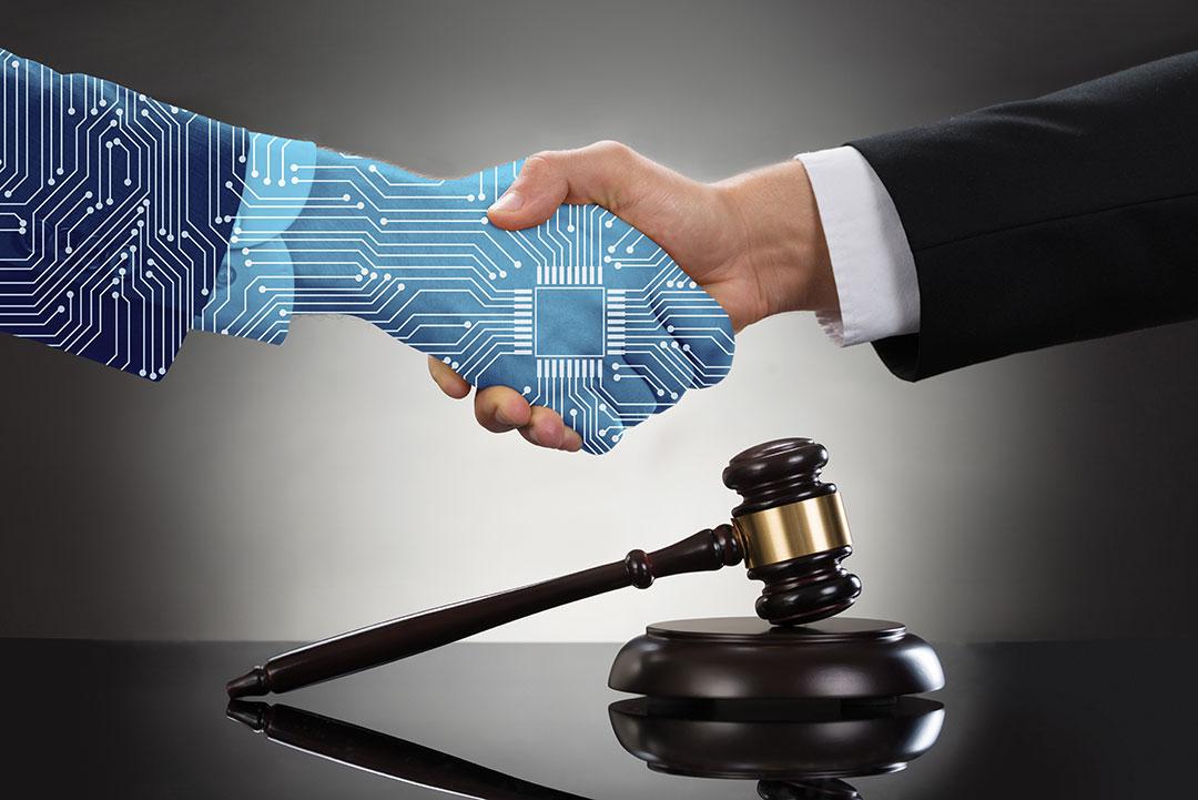 Gedung Putih Mengusulkan Prinsip Regulasi untuk Mengatur Penggunaan AI