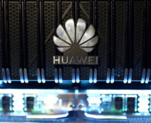 France, UK curbing Huawei access to 5G networks