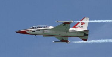Reforms drive South Korea to become top 10 defense exporter