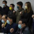 Pleas increase for EU to ditch PRC investment deal after more Hong Kong arrests