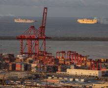 Investasi infrastruktur RRT di Sri Lanka menimbulkan kekhawatiran