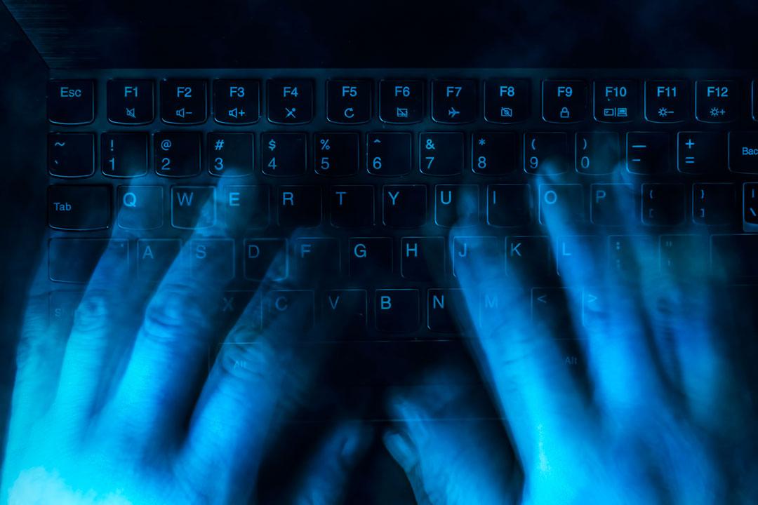 报告称中共开展新冠疫情宣传及互联网审查活动