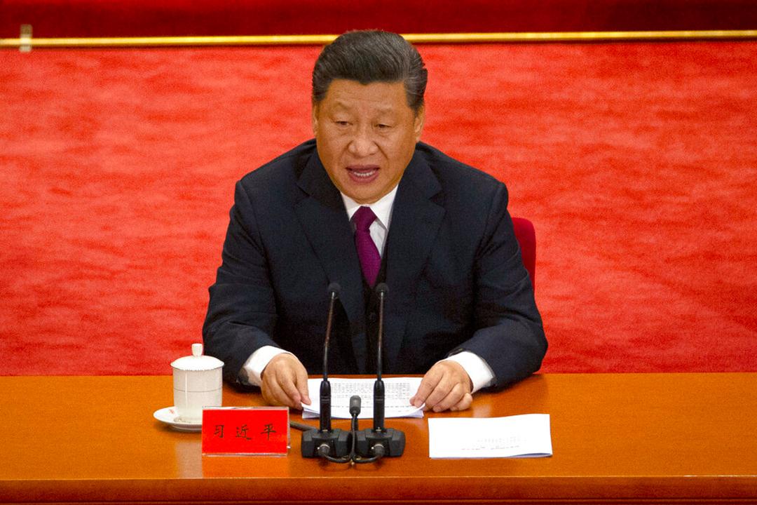 Indeks global: sebagian besar warga Tiongkok percaya korupsi pemerintah masih menjadi masalah utama