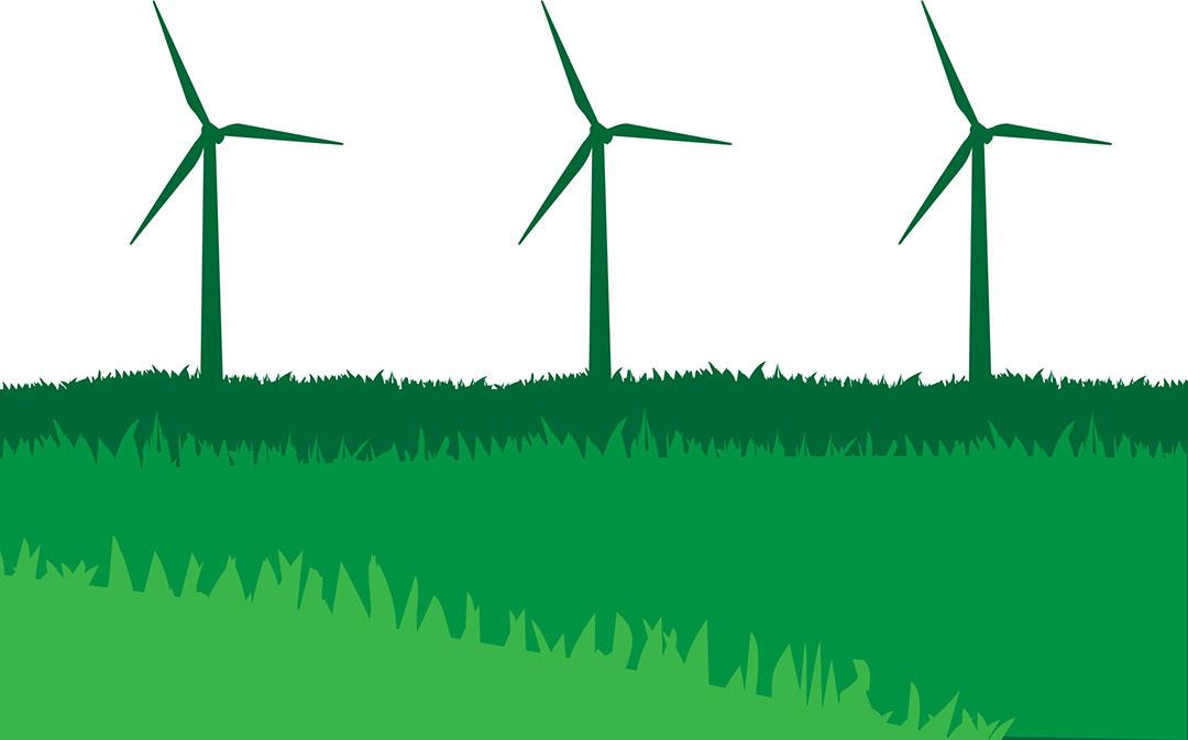 欧洲: 欧盟将超越2030年可再生能源目标的标准