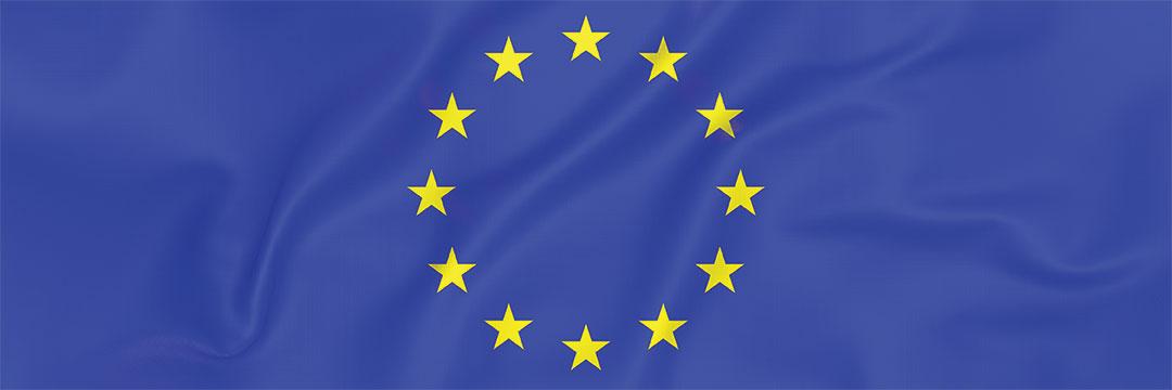 Europe: EU and U.S. to Face PRC Together