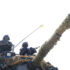 Japanese defense paper highlights Taiwan tensions as security risk