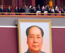 CCP detains Maoists as economic pressures foment disaffection