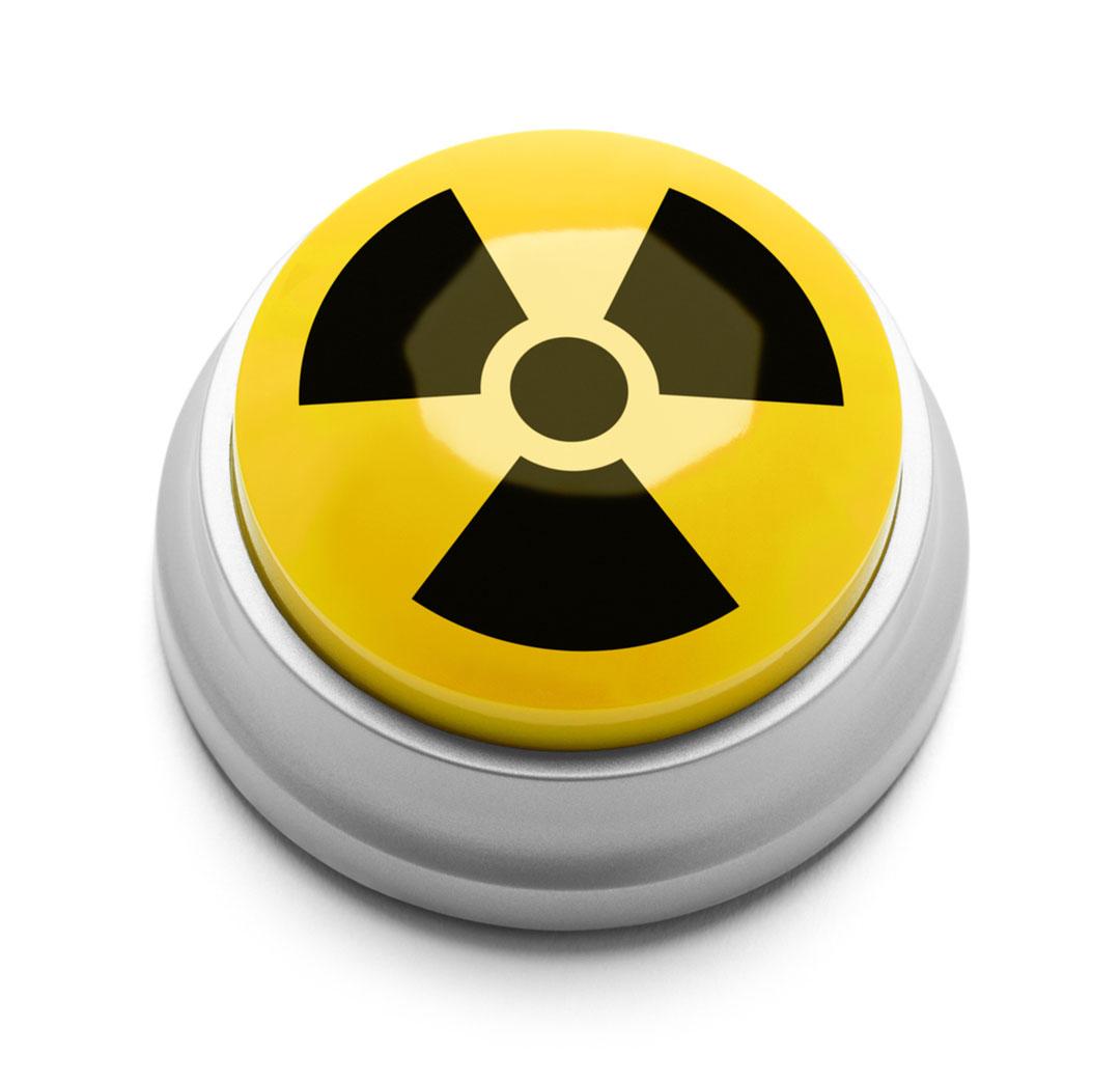 A.S. merasa prihatin dengan laporan perluasan silo rudal RRT