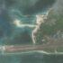 Báo cáo phát hiện hành vi đổ bỏ chất thải của các tàu mang cờ Trung Quốc làm tổn hại hệ sinh thái biển