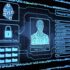 Tiongkok tidak mengungkapkan data warga kepada pihak lain dengan undang-undang privasi