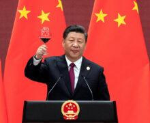 研究表明,中国一带一路计划或因反对声音、债务增加而失去动力
