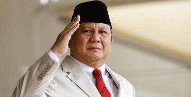 인도네시아, 수송기 및 프리깃함을 통한 국방 현대화