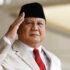 Indonesia's defense modernization proceeds with cargo aircraft, naval frigates