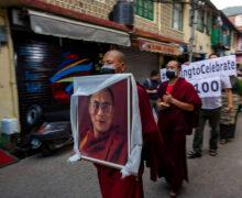 70年に及ぶ抑圧を覆い隠すチベットの進展に関する中国の主張:報告書